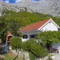 Casa vacanze Gornji Tučepi 15184, Gornji Tučepi - Esterno