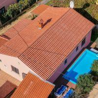 Prázdninový dom Fažana 15190, Fažana - Exteriér