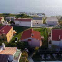 Apartmaji Rtina - Miletići 15212, Rtina - Miletići - Zunanjost objekta