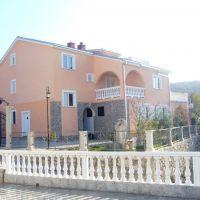 Appartamenti Klenovica 15218, Klenovica - Esterno
