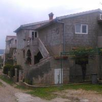 Ferienwohnungen Dobropoljana 15221, Dobropoljana - Exterieur