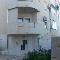 Apartamenty Kaštel Lukšić 15230, Kaštel Lukšić - Zewnętrze