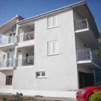 Appartamenti Suhi Potok 15231, Suhi Potok - Esterno