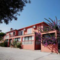 Apartamenty Sali 15232, Sali - Zewnętrze