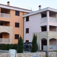 Apartmány Stara Novalja 15250, Stara Novalja - Exteriér
