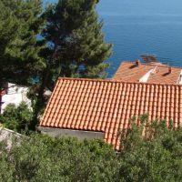 Casa de vacaciones Mimice 15277, Mimice - Exterior