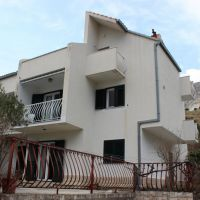 Apartamenty Duće 15294, Duće - Zewnętrze