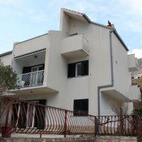 Apartmaji Duće 15294, Duće - Zunanjost objekta