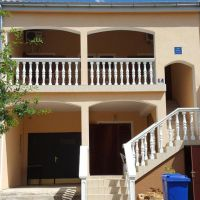 Apartamentos Starigrad 15303, Starigrad - Exterior