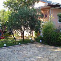 Дом отдыха Zadar - Diklo 15319, Zadar - Diklo - Экстерьер