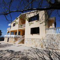 Apartmaji Zaton 15326, Zaton (Zadar) - Zunanjost objekta