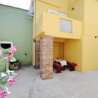 Casa de vacaciones Zaton 15335, Zaton (Zadar) - Exterior