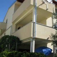 Appartamenti Stupin Čeline 15337, Stupin Čeline - Esterno