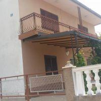 Apartmány Sapina Doca 15348, Sapina Doca - Exteriér