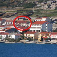 Apartamentos Kustići 15363, Kustići - Exterior