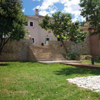 Casa de vacaciones Pula 15369, Pula - Exterior