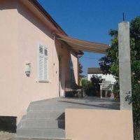 Kuća za odmor Zadar 15386, Zadar - Eksterijer