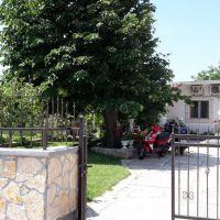 Apartamentos Starigrad 15495, Starigrad - Exterior