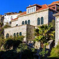 Prázdninový dom Dubrovnik 15513, Dubrovnik - Exteriér