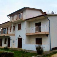 Apartamenty Labin 15522, Labin - Zewnętrze