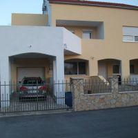 Apartmány Ražine 15535, Ražine - Exteriér