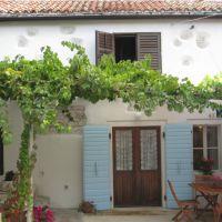 Prázdninový dom Lindar 15542, Lindar - Exteriér