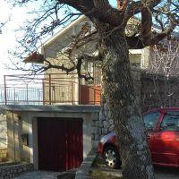 Apartmaji Šmrika 15551, Šmrika - Zunanjost objekta