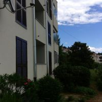 Apartmány Rabac 15564, Rabac - Exteriér