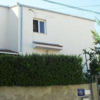 Casa de vacaciones Trogir 15576, Trogir - Exterior