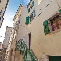 Appartamenti Fažana 15579, Fažana - Esterno