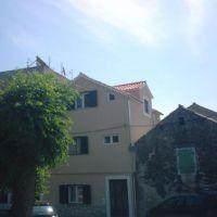 Appartamenti e camere Vodice 15584, Vodice - Esterno