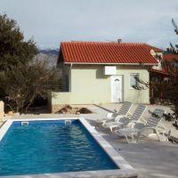 Kuća za odmor Vinjerac 15610, Vinjerac - Eksterijer