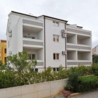 Apartmani Srima - Vodice 15636, Srima - Eksterijer