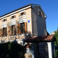Prázdninový dom Opatija 15638, Opatija - Exteriér