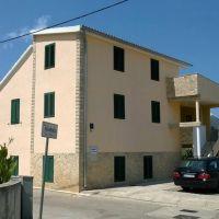 Appartamenti e camere Murter 15647, Murter - Esterno