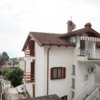 Apartmány Opatija 15649, Opatija - Exteriér