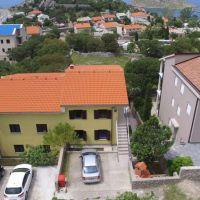 Appartamenti Sveti Juraj 15908, Sveti Juraj - Esterno