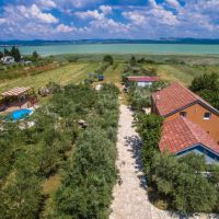Casa de vacaciones Pakoštane 15948, Pakoštane - Exterior