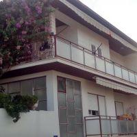 Apartmány Sumpetar 15981, Sumpetar - Exteriér