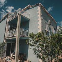 Apartmány Korčula 16012, Korčula - Exteriér
