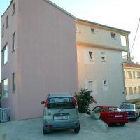 Apartmaji Mali Rat 16028, Mali Rat - Zunanjost objekta