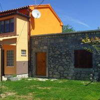 Casa vacanze Presika 16031, Presika - Esterno