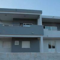 Apartamenty i pokoje Seget Vranjica 16035, Seget Vranjica - Zewnętrze