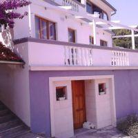 Apartamenty Sali 16041, Sali - Zewnętrze