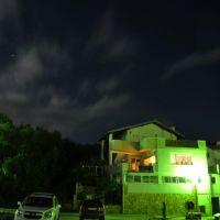 Ferienwohnungen und Zimmer Zaglav 16048, Zaglav - Dugi otok - Exterieur