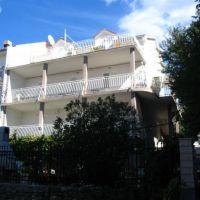 Apartamenty Slano 16072, Slano - Zewnętrze