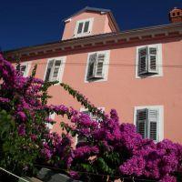 Ferienwohnungen und Zimmer Mali Lošinj 16091, Mali Lošinj - Exterieur