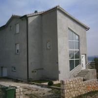 Apartmány Maslenica 16092, Maslenica - Exteriér