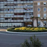 Apartments Split 16096, Split - Exterior