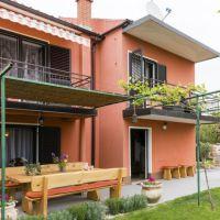 Prázdninový dom Valica 16114, Valica - Exteriér